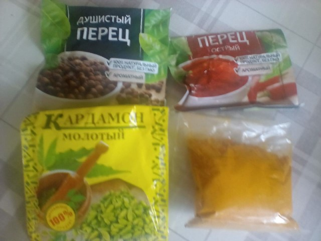 Рецепт куриного вермишелевого супа с картошкой - пошагово с фото